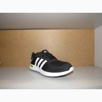 Кроссовки Adidas Refresh M
