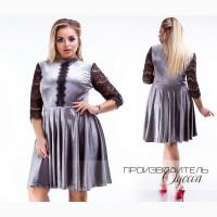 Распродажа февраль 2019 года. Платье. Дропшиппинг