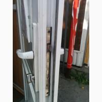 Фурнитура для дверей петли с94, окон, ролет Киев, продажа, ремонт