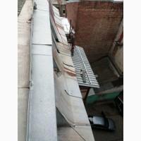 Кровельщики ремонт крыш харьков и область