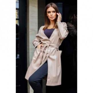 Дом-Мода - магазин женской одежды по Киеву