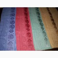 Продам махровые банные полотенца
