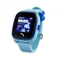 Детские часы Baby Smart Watch DF 25