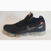 Найк эйр макс на полном баллоне кроссовки обувь Nike Air Max - Мелитополь Розница Опт