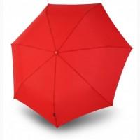 Зонт складной Knirps 806 Floyd