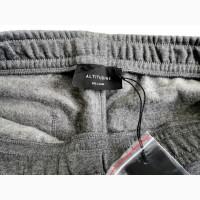 Продам Мужские спортивные штаны ALTITUDINE (Италия) оптом