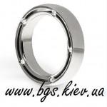 Обручальные кольца Damiani
