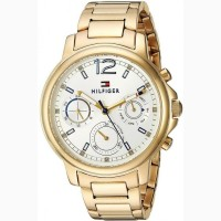Наручные часы Tommy Hilfiger Ladies Claudia Watch 1781742