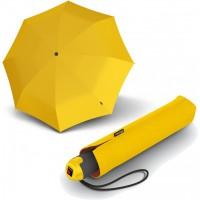 Зонт складной Knirps E.200 Yellow