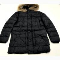 Продам Куртки мужские зимние Daniele Volpe (Италия) оптом