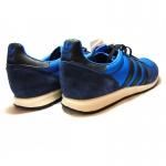 Мужские кроссовки Adidas Adistar Racer Original (Blue)