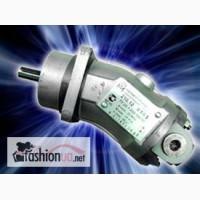 Гидромотор 210Е.28.01