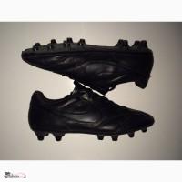 41 розм Nike Premier ПРОФИ модель ОРИГИНАЛ футбольні бутси копочки не Adidas сороконожки