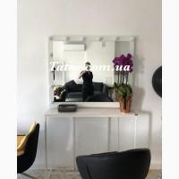 Гримерное зеркало Avto