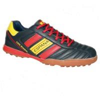 Кроссовки футбольные Demax сороконожки 41-46 кожа - 2811-5S Испания
