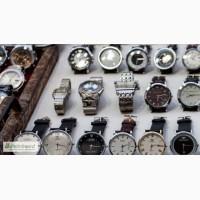 Скупка часов в Харькове, продать часы в Харькове