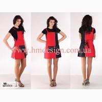 Купить рекламную одежду в Днепропетровске
