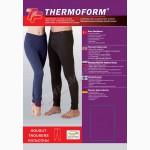 Термокальсоны унисекс Thermoform 12-005