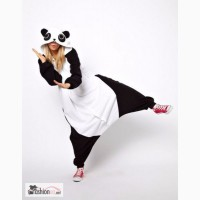Пижамы Кигуруми в наличии
