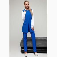 Интернет-магазин женской одежды от производителя Karina Rosa