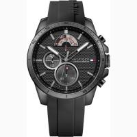 Наручные часы Tommy Hilfiger 1791352