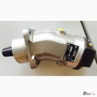 Гидромотор 210.25.13.21 В1