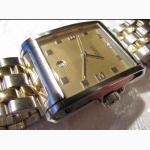 Часы механические Cardi Карди в коллекцию, 2005 года выпуска, мужские
