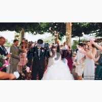 Кафе на свадьбу в кривом роге