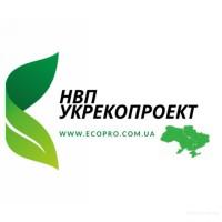 Професійні послуги в сфері екології ОВД, ОВНС, СЕО