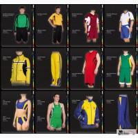 Korn, спортивная форма, одежда, на заказ для команд, клубов, школ