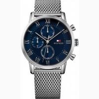 Наручные часы Tommy Hilfiger 1791398