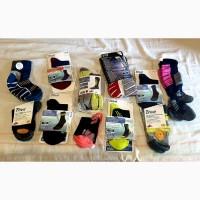 Горнолыжные и спортивные носки Crivit sport Germany оптом