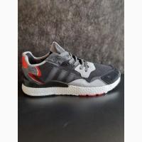 Кроссовки мужские adidas jogger