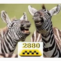 Такси Одесса заказ по 2880 быстро
