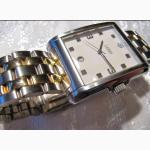 Часы кварцевые Cardi (Карди), в коллекцию, 2004 года выпуска