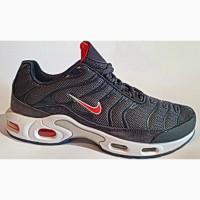 Найк тн реплика спорт Nike осенние кроссовки Розница и Опт мелкий Мелитополь
