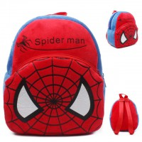 Рюкзак для деток