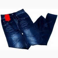 Лосины под джинс, теплые, размер 50-58, разные виды
