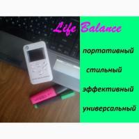 Профилактика коронавируса l Прибор Life Balance l Успей купить последнюю партию