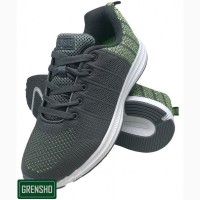 Спортивные ботинки (кроссовки)REIS Польша Bspixel sse