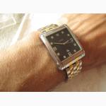 Часы механические Cardi в коллекцию, 2002 года выпуска