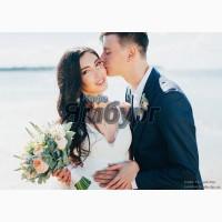 Цены на свадьбы в кафе кривой рог