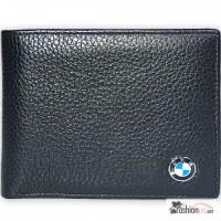 Бумажник BMW