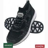 Спортивные ботинки (кроссовки)REIS Польша BSRU