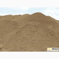 Пісок щебінь PisokMarket кращі ціни в Луцьку