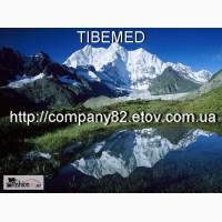 Всё для Вашего здоровья и красоты от компании Tibemed. ВСЯ УКРАИНА