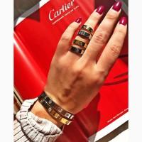 Браслет Cartier Love-Любовь с Первого Взгляда Изысканных Желаний Картье