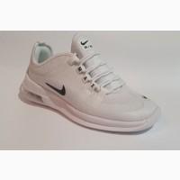 Кроссовки найк эйр макс пятка на баллоне Nike Air Max Мелитополь Розница Опт мелкий