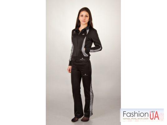 Женская одежда дорого