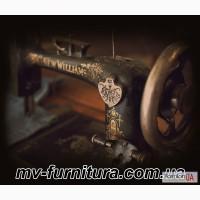 Швейная фурнитура оптом, ткани и швейная фурнитура купить
